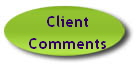 Client